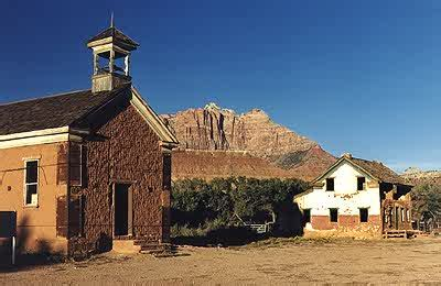 want to buy a ghost town in utah youtube grafton utah ghost town picture gallery