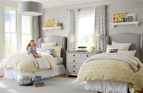 designing a room shared bedroom ideas shared room ideas pottery barn