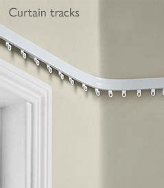 john lewis curtain pole ranges double curtain track john lewis scifihits com