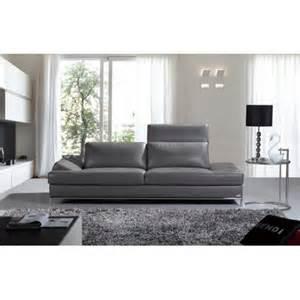 cheap couches san francisco izzy modern leather sofa grey sofa cheap furniture san