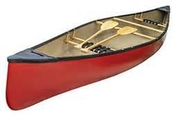 canoes dictionary german translation of canoe collins english german