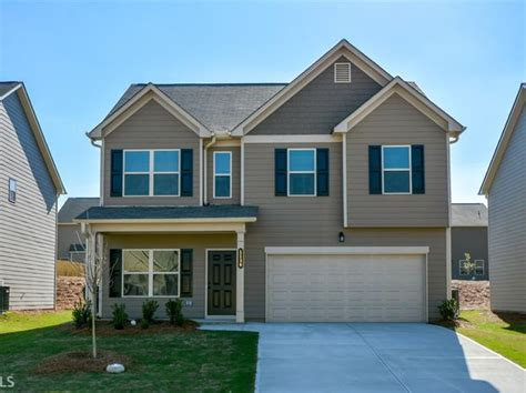 houses for rent in braselton ga 13 homes zillow
