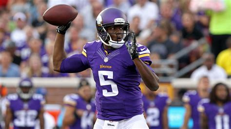 Teddy Bridgewater Memes - 2014 nfl worst to first