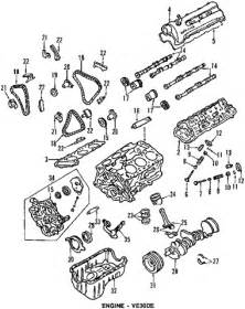 5 best images of 2002 nissan pathfinder engine diagram nissan engine parts diagram toyota 4