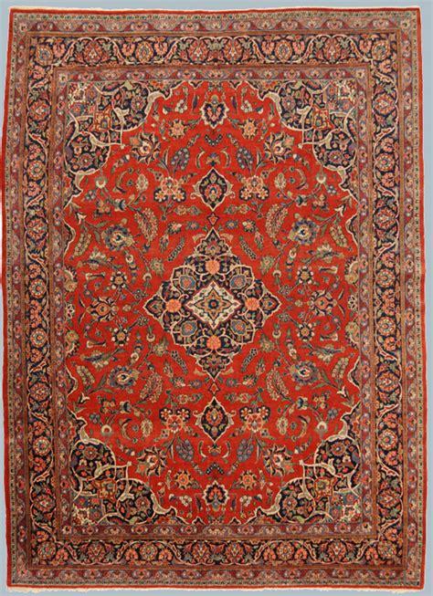 pulitura tappeti tipi di tappeti amazing pulitura tappeti orientali with