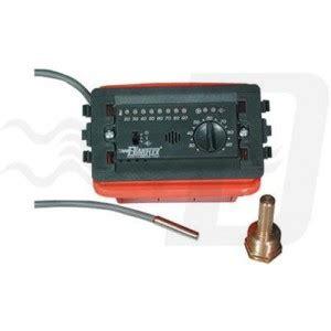 termoventilatore per camino centralina elettronica fuego per camino caldaia seitron