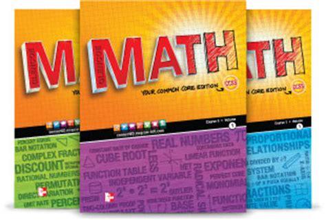 fennewald 7th grade math