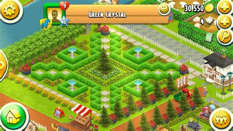 How To Search For On Hay Day Hay Day Idea For Layout Hay Day