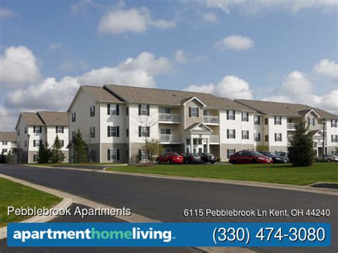 1 bedroom apartments kent ohio pebblebrook apartments kent oh apartments