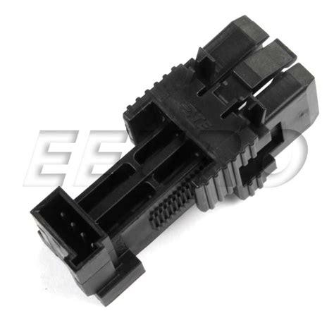 bmw brake light switch genuine bmw brake light switch 61316967601 free shipping