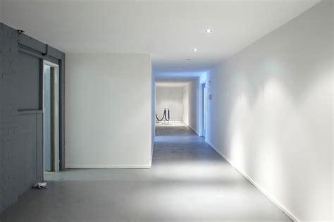the gander room gander locked room 1 notes on metamodernism