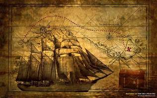 pirate desktop wallpapers wallpaper cave