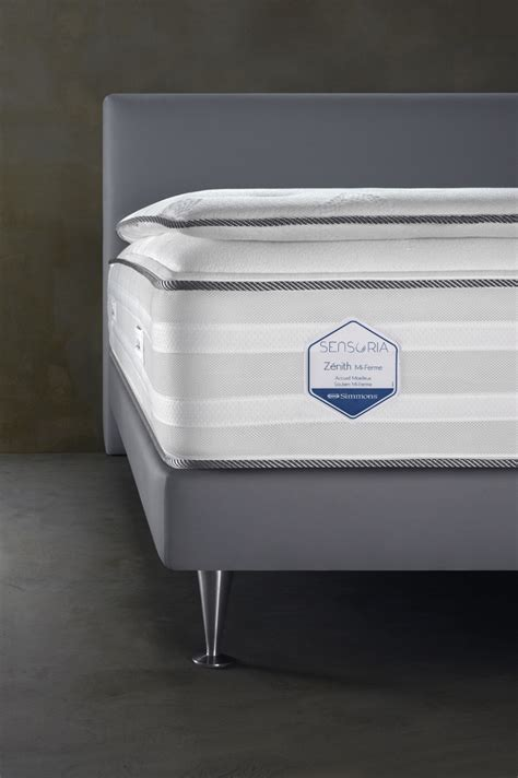 welcher topper topper fr matratze interesting mattress and topper are