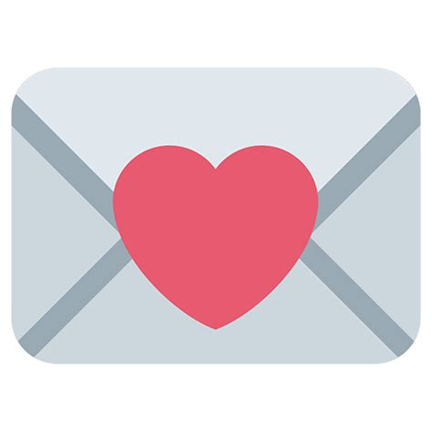 Letter Using Emoji List Of Object Emojis For Use As Stickers Email Emoticons Sms Emoji Co Uk