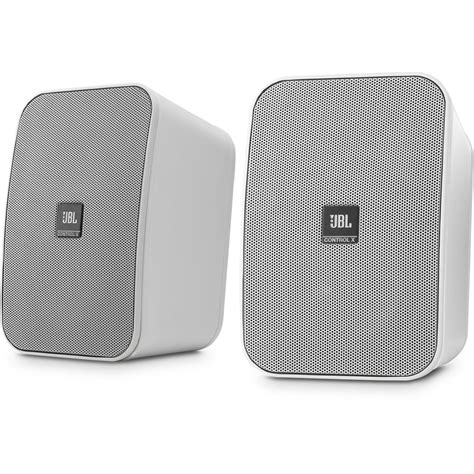 Speaker Outdoor jbl x all weather indoor outdoor speakers controlxwht