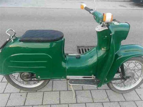 Roller Schwalbe Gebraucht by Simson Schwalbe Kr51 1 Roller Oldtimer Bestes Angebot