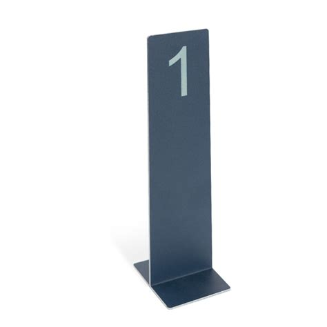 restaurant table number stands restaurant table number metal display stand