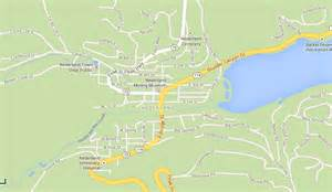 map of nederland colorado related keywords suggestions for nederland colorado map