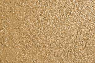 textured wall paint tan painted wall texture picture free photograph