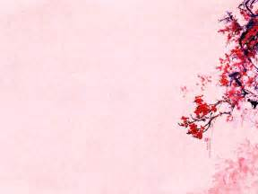 where to find japanese asian wallpapers wallpapersafari