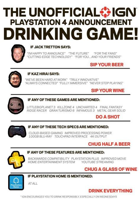 Meme Drinking Game - tv drinking games know your meme