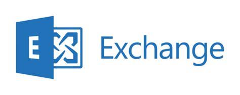 Office 365 Mail Logo Microsoft Exchange Server Kurs Bei It Innovations