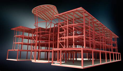 structural engineer structural engineering consultants in bangalore companies