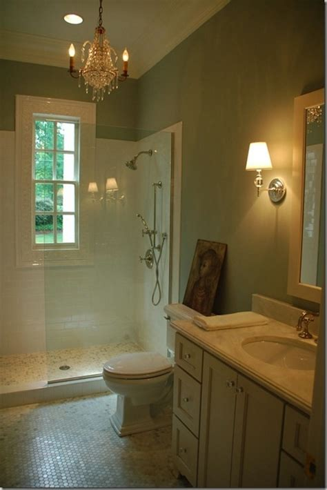 windows in guest shower new house pinterest bath guest bathroom idea for the home pinterest