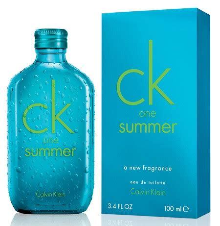 Parfum Calvin Klein One Summer ck one summer 2013 unisex fragrance by calvin klein perfumemaster org