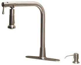 Kitchen Faucets That Come Out Of The Wall Interior Moen Pull Out Kitchen Faucet Wall Mount Kitchen