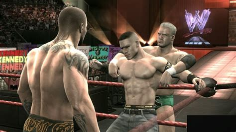 wwe raw full version game free download wwe raw download game full version for pc filehippo