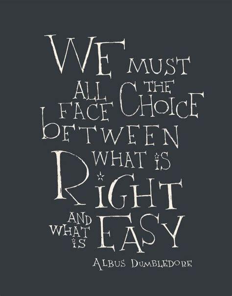 dumbledore quotes 40 best albus dumbledore quotes from harry potter books