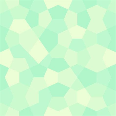 subtle pattern tumblr pin by helena ferry on seamless patterns pinterest