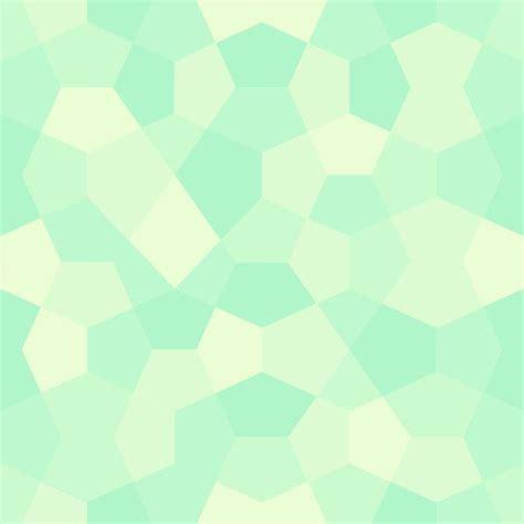 best pattern for website background 138 best seamless patterns images on pinterest