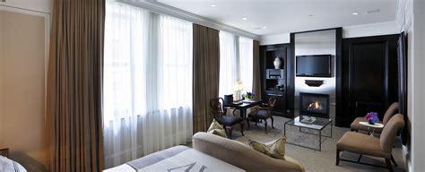 beacon room hotel gallery xv beacon
