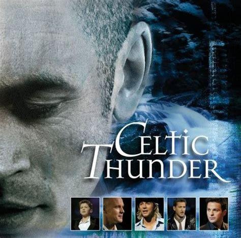 celtic thunder puppy celtic thunder album quot celtic thunder quot world