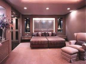 Paint Color Ideas For Bedroom Walls Best Wall Paint Colors For Bedroom