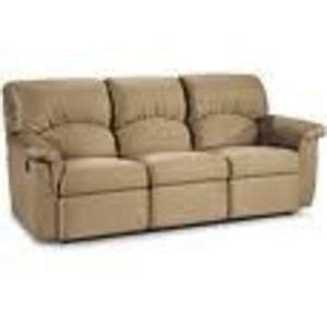 la z boy couch reviews la z boy simon sofa reviews viewpoints com