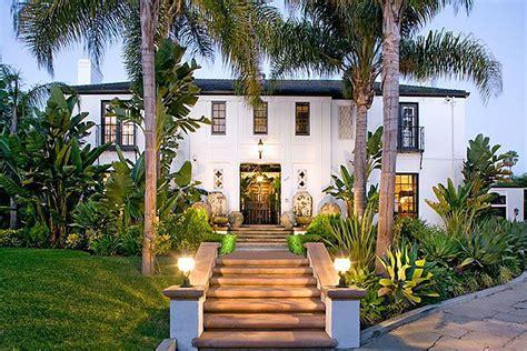 Tiny Houses Arizona unpretentious luxury in ed hardy designer christian