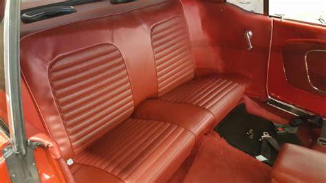 car upholstery las vegas pete s upholstery auto services las vegas since 1975