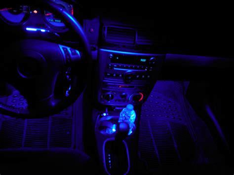 Neon Led 3921 by Lankysean 2007 Chevrolet Cobalt Specs Photos