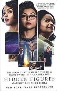 0008201323 hidden figures the untold hidden figures the untold story of the african american