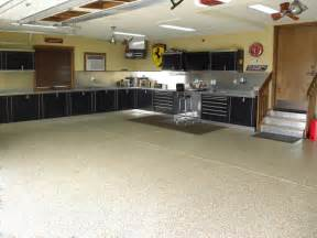 garage flooring design epoxy garage floor epoxy garage floor cost per square foot