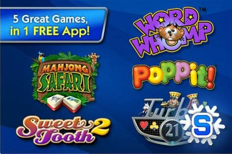 pogo scrabble app ea brings pogo to apple iphone and ipod touch for free