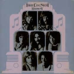 three never been to spain billboard top 5 february 19 1972 the analog kid