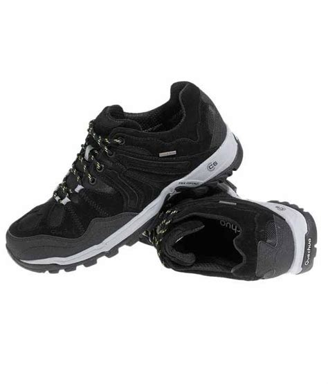 quechua running shoes quechua arpenaz flex novardy hiking shoes 8222891 price in