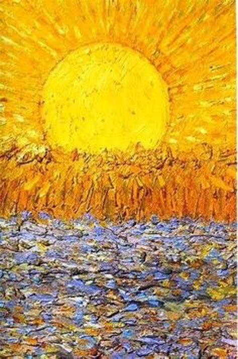 yellow paint yellow paint huffpost