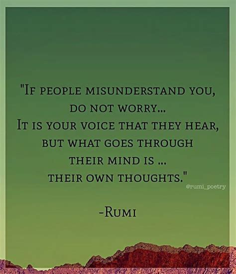 best rumi poems top 100 inspirational rumi quotes click image to discover