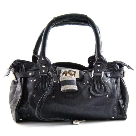 Designer Bags by Top Luxury Handbag Design In 2014 Studio Design