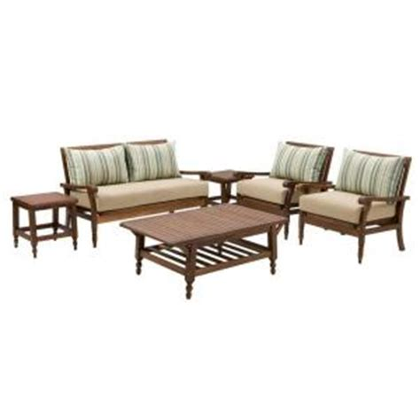 thomasville palmetto estates patio seating furniture from